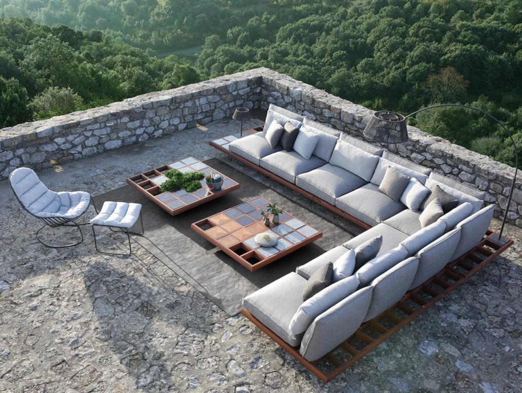 Mozaix Lounge 01 0 1030x775