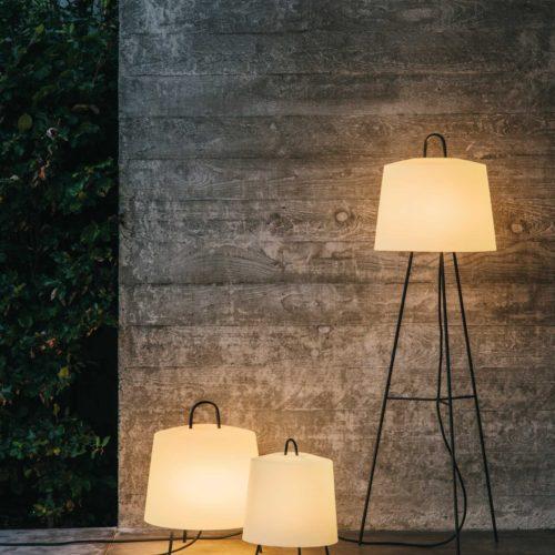 Mia Lamp Casa4 0447