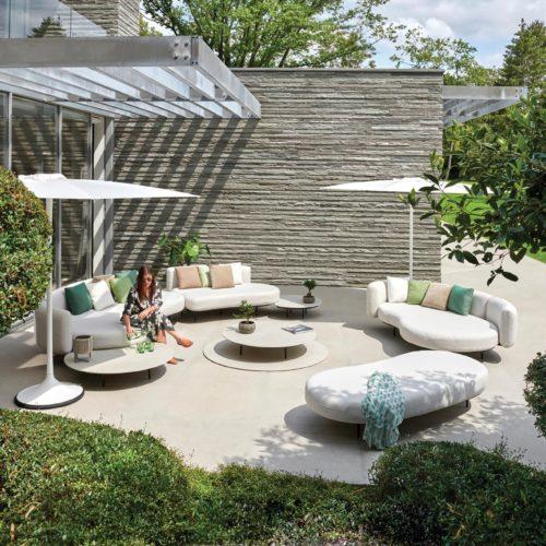 Royal Botania Palma E Organix Lounge 02
