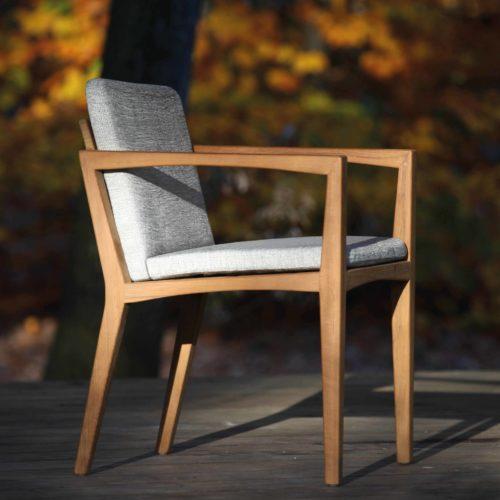 Zenhit Chair