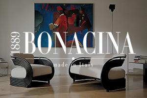 Bonacina