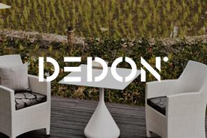 Dedon 1