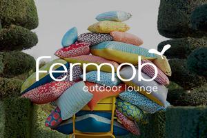 Fermob 1