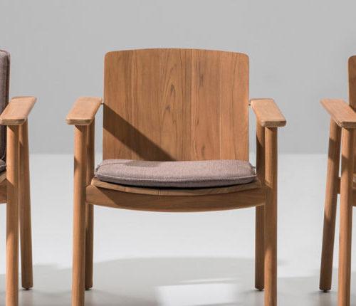 Sedie Per Giardino 2 1 1500x430