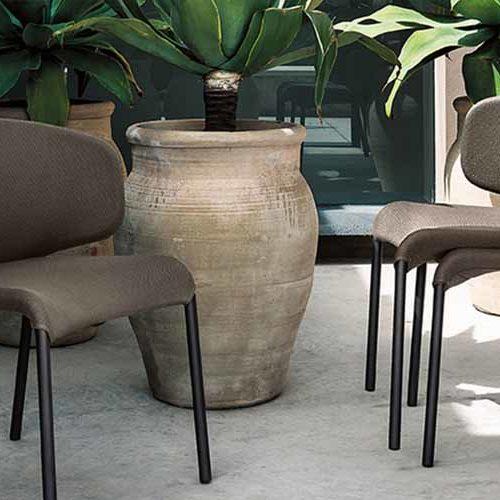 Sedie Per Giardino 7